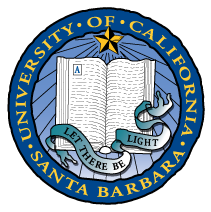 UCSB Seal