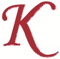 KI-Net Logo